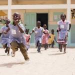 ゲイツ財団と世界の貧困に関する3つの誤解
