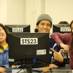 あらためて国際大学(IUJ)の紹介:留学生の出身国