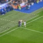 フットボールの経営学:欧州サッカー・マネーリーグ2014