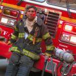 オープンガバメント:ニューヨーク市消防庁のオープンデータ戦略
