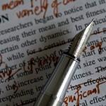 英語論文の書き方:アカデミック・ライティングの決定版テキスト