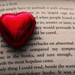 バレンタインの統計学と経済学
