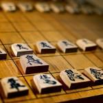 中学生プロ棋士・藤井聡太四段の新たな歴史的偉業