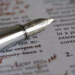 英語論文の書き方:スタイルとフォーマットで学ぶアカデミック・ライティング