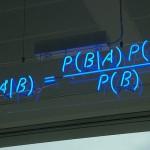 今からでも遅くない|しっかり学ぶ統計学おすすめ教科書と関連書15選