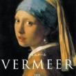 vermeer blue