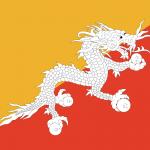 西水美恵子著『国をつくるという仕事』が称賛する、ブータン国王のリーダーシップ