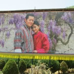 「幸せの国」ブータン王国を築いた国王のリーダーシップとマネジメント