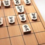 「われ敗れたり」:完敗だったが名勝負もあった第3回将棋・電王戦