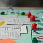 定番ボードゲーム「モノポリー」もクラウドソーシングする時代へ