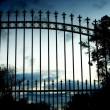 gated community 1
