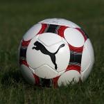 スポーツの統計学|データ・サイエンティストたちのゲーム分析