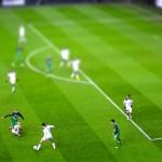 サッカー監督の経済学:シメオネ率いるアトレチコ・マドリードの躍進