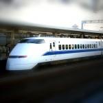 なぜ日本の新幹線は世界最高なのか?定刻発車と参勤交代