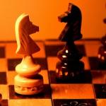 機械 vs 人間:チェス、予測、ヒューリスティック