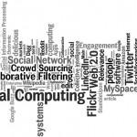 Kindle電子書籍『クラウドソーシングの衝撃』は、成長著しい市場を概観する希少な業界本