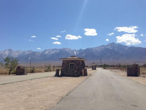 Manzanar_2013