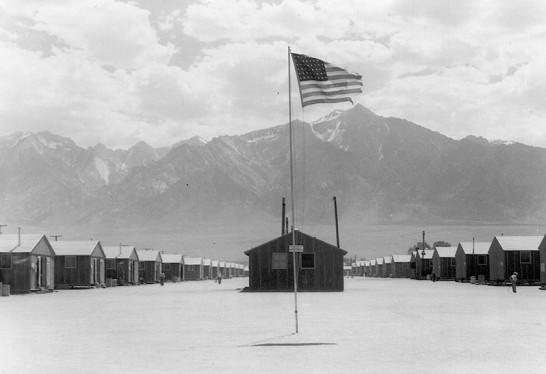 Manzanar_old