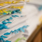 申請者必携のハンドブック『科研費獲得の方法とコツ』に最新第4版が登場|採択率を上げる書き方