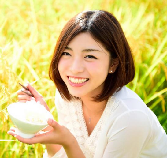bijo-koshihikari2