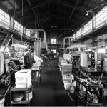 「工場の祭典」が今年も新潟・燕三条で開催中