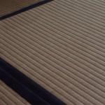 辺境ライター高野秀行の原点『ワセダ三畳青春記』の「野々村荘」こそ日本最後の秘境