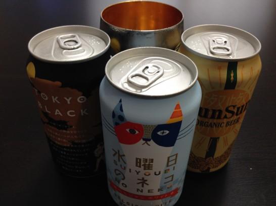 yona-yona-beer