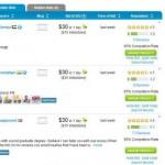 英語論文校正・校閲おすすめサービスの使い方: 世界最大のクラウドソーシング Freelancer.com が早くて安い