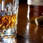 マッサン・ブームに乗っかって、ウィスキー「余市」を飲んでみた:今まで飲まず嫌いでごめんなさい