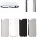 iPhone 6 ケースとして超おすすめできる、パワーサポート製エアージャケット