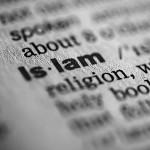イスラムとアラブを知るための入門書
