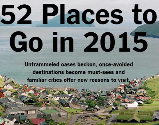 52-places-2015