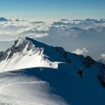 山に登るということ:登山と遭難とそして救助