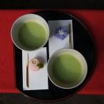 ニッポンの国宝と景観を守る:外国人だけが知っている美しい日本