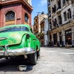 キューバに行くなら今が最後のチャンス:アメリカ人観光客が殺到する前に