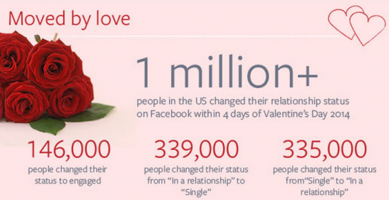facebook-valentine2