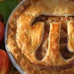 【再掲】今年の3月14日は世紀に一度のパイの日だった