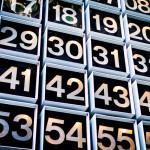 『ヤバい統計学』著者による新作『ナンバーセンス』で知る、アメリカ大学ランキングの舞台裏