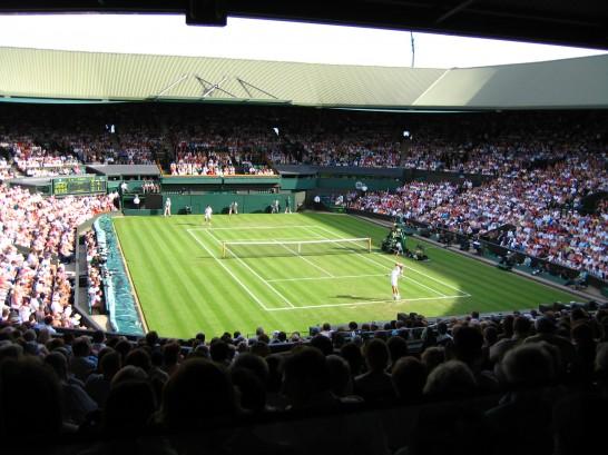 Centre_Court_Wimbledon
