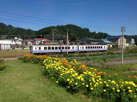 echigo-tsumari1