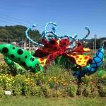 越後妻有アートトリエンナーレ「大地の芸術祭」|おすすめの読むべき4冊と訪れるべき5ヶ所