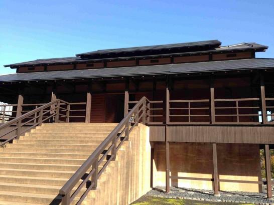 echigo-tsumari6