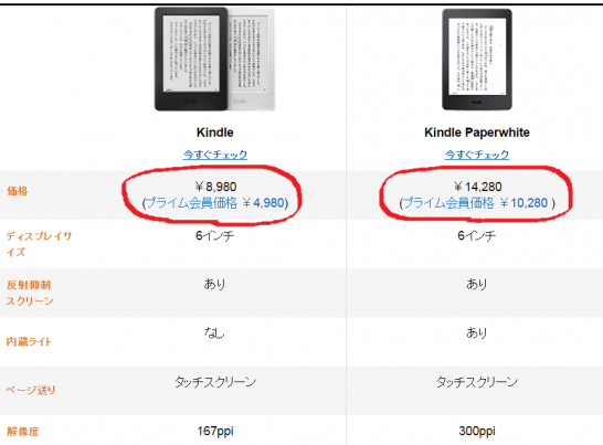 kindle-compare-new