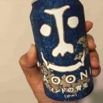 クラフトビール業界ナンバーワン・ヤッホーブルーイング自慢のIPA「インドの青鬼」の苦みが最高に旨い