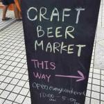 日本のクラフトビール革命|ヤッホーブルーイング自慢のIPA「インドの青鬼」がクセになるほど美味い!