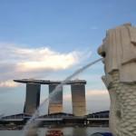 シンガポール建国50周年|エリート開発主義国家の光と影の200年