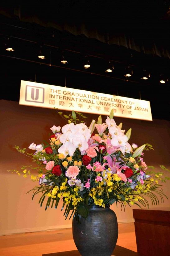 graduation-2015-6