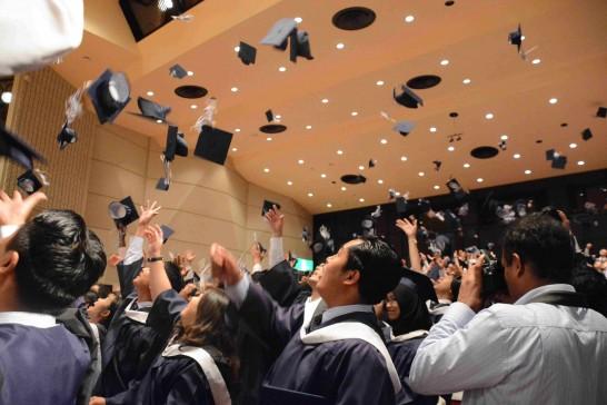 graduation-2015-9
