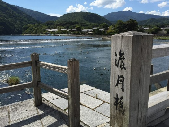 kyoto-2015-3
