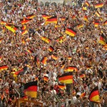 データとマネジメントとストラテジー|ドイツ・サッカー復活の道のり